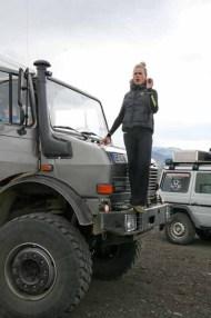 Islande-4-089_DXO