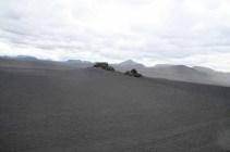 Islande-4-096_DXO