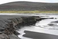 Islande-4-098_DXO