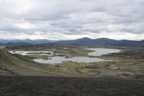 Islande-4-109_DXO