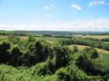 Picardie-2015-0043