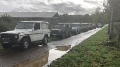 Limousin-2019-039