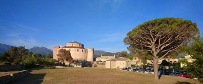 Corse_2021_162