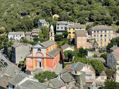 Corse_2021_205