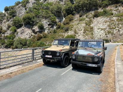 Corse_2021_274