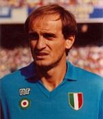 Moreno Ferrario