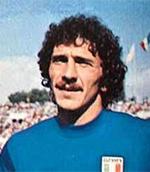 Giuseppe Savoldi