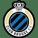 Club_Brugge_KV
