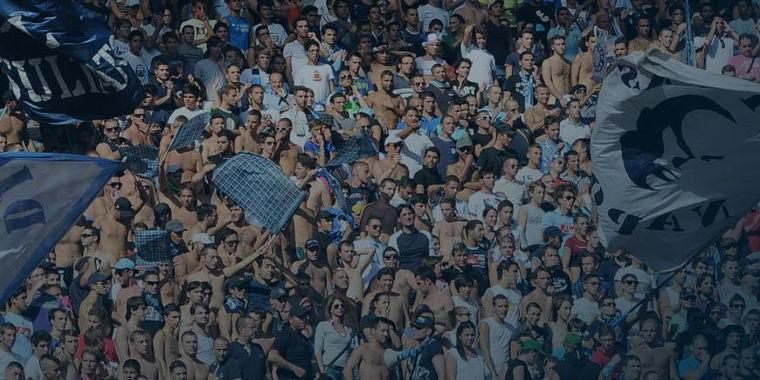 San Paolo, procedura da seguire relativa all'autorizzazione e all'ingresso degli striscioni allo stadio per la stagione 2019/20