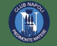 CLUB NAPOLI PIEDIMONTE MATESE