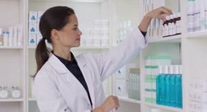 Pharmacien hospitalier : les règles d'exercice et de remplacement en pharmacie à usage intérieur (PUI)