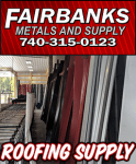 Fairbanks Metals and Supply