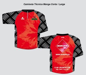Camiseta Tecnica_COSJ