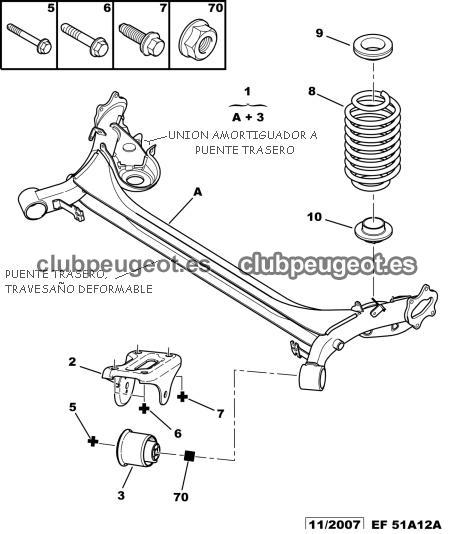 Jeep Jk Airbag Wiring Harness. Jeep. Auto Wiring Diagram