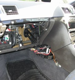 peugeot 206 fuse box problem wiring librarypeugeot 206 fuse box problem [ 1024 x 768 Pixel ]