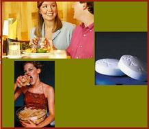 Cmo prevenir la gastritis