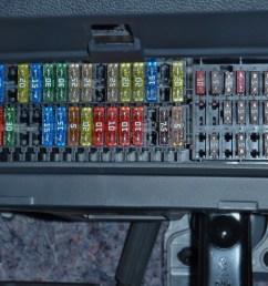polo 6r 2010 fuse layout ice electrical and lighting club polo 2010 vw polo vivo fuse box diagram fuse box diagram vw polo 2010 [ 1280 x 937 Pixel ]