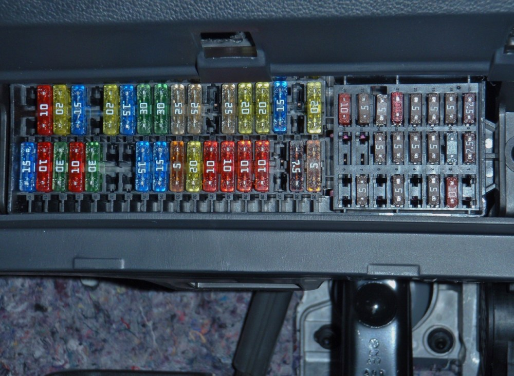 medium resolution of polo 6r 2010 fuse layout ice electrical and lighting club polo 2010 vw polo vivo fuse box diagram fuse box diagram vw polo 2010