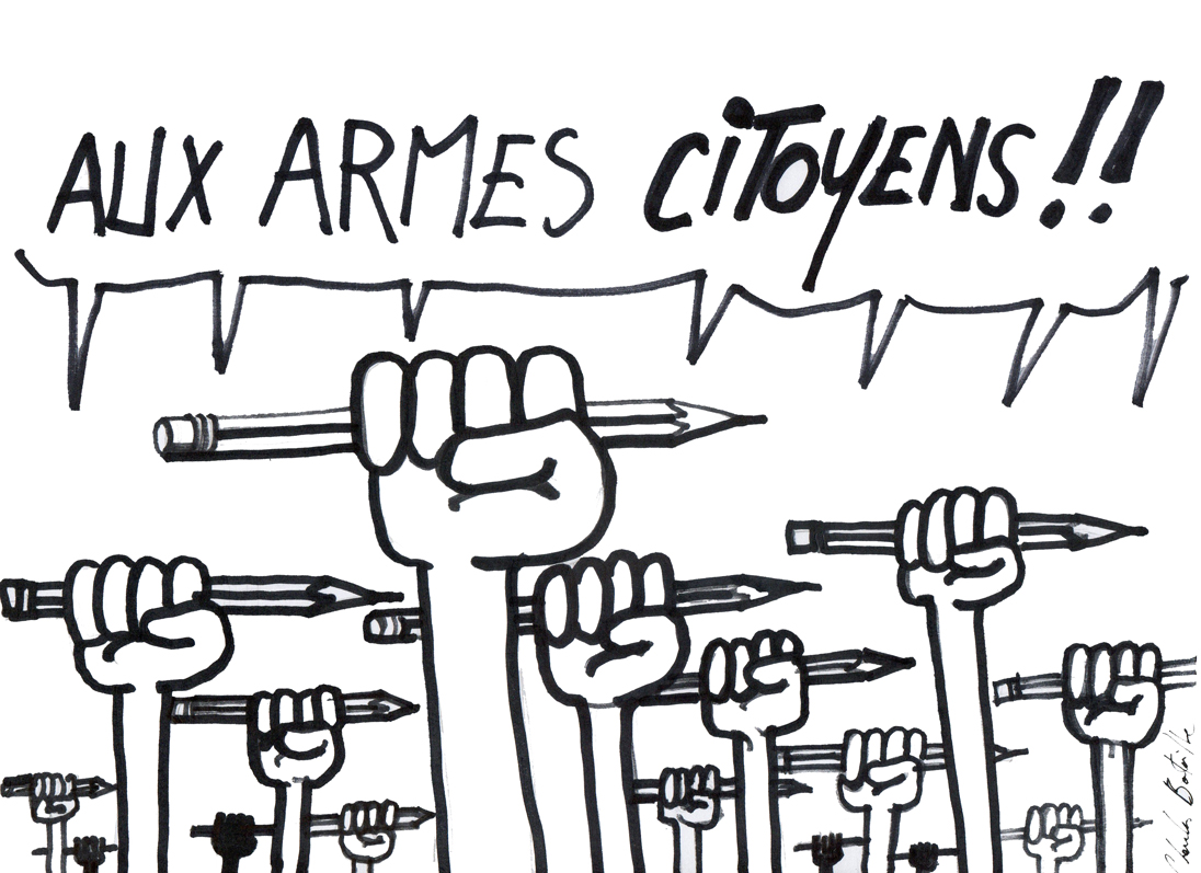 Club de la Presse Méditerranée 06