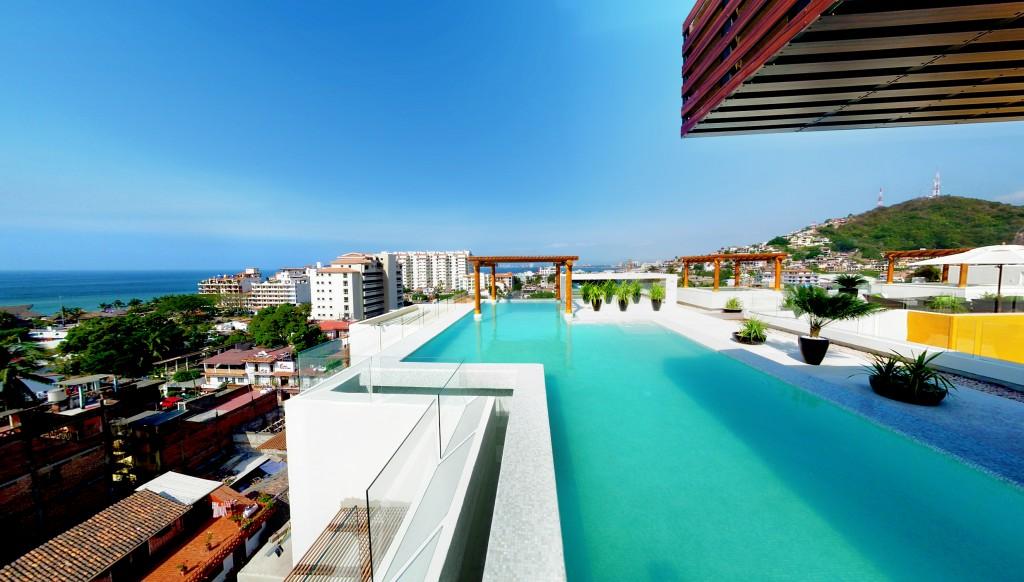 Mexico Property Advice for Puerto Vallarta - Club Realtors | Luxury Real Estate