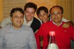 cena-sociale-2009-mauro