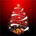 Albero di Natale 2011
