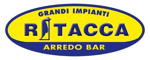 Ritacca - sponsor del Club Scherma Cosenza