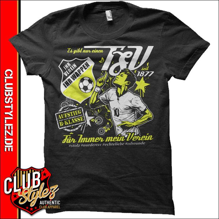 aufstiegs-t-shirts-drucken-fussball-himmel
