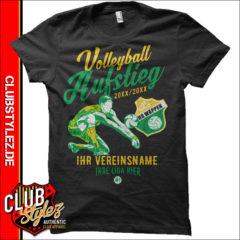 aufsteiger-t-shirts-drucken-volleyball-baggern