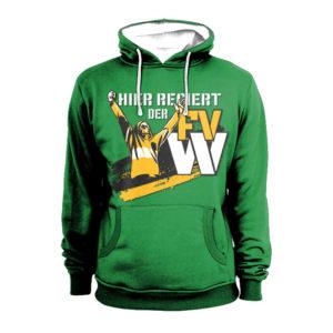 vereinspullis-hoodies-drucken-hier-regiert