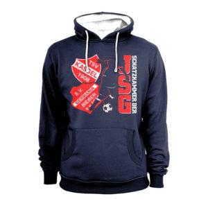 vereinspullis-hoodies-drucken-schatzkammer