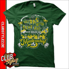 ms094-meister-shirts-bedrucken-hey-das-geht-ab