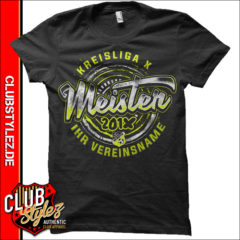 ms101-meister-shirts-bedrucken-slogan