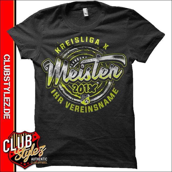 ms101-meister-shirts-bedrucken-slogan