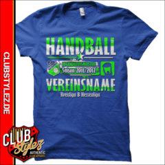 ms114-handball-meister-t-shirts-meisterschale