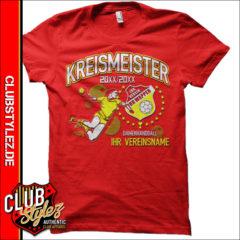 ms124-handball-meister-t-shirts-damen-kreismeister
