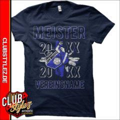 ms125-handball-meister-t-shirts-damenteam