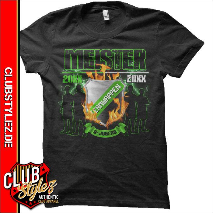 ms127-handball-meister-t-shirts-team