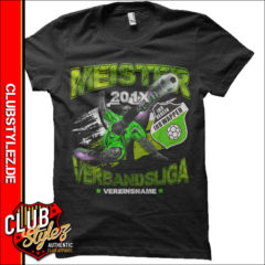 ms132-meister-t-shirts-fussball-verbandsliga