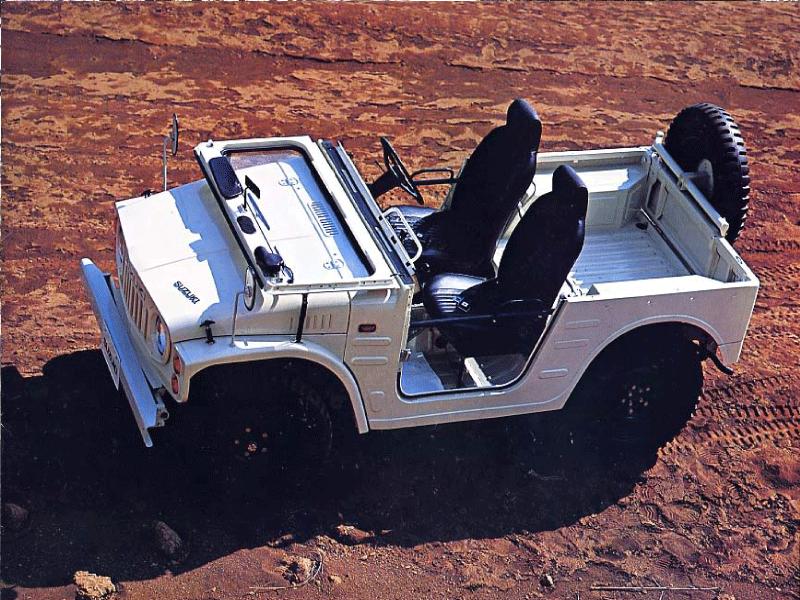 LJ 50