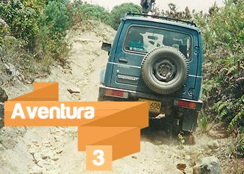 Publicacion-Club-Suzuki-Aventura-03