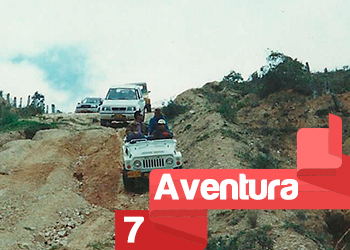 Publicacion-Club-Suzuki-Aventura-07