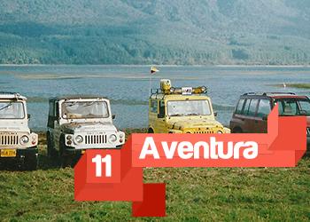 Publicacion-Club-Suzuki-Aventura-11