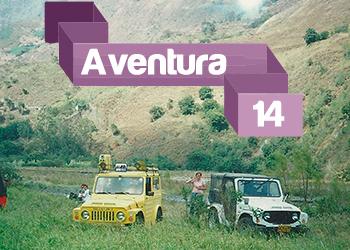 Publicacion-Club-Suzuki-Aventura-14