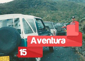 Publicacion-Club-Suzuki-Aventura-15