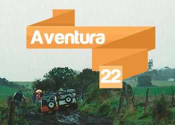 Publicacion-Club-Suzuki-Aventura-22