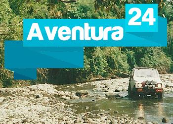 Publicacion-Club-Suzuki-Aventura-24
