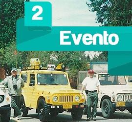 Publicacion-Club-Suzuki-Aventura-Evento-02-270x250