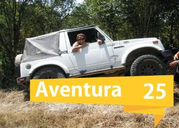 aventura#25-01