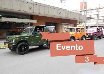 miniatura_evento3-01